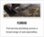 REPAIRDay & Nite Plumbing & Heating Go BlueLight