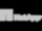 logo-netapp_2x.png