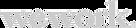 WeWork-logo-White.png