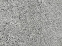 Sabbia 0-4 Alluvionale