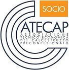 LogoAtecap.jpeg
