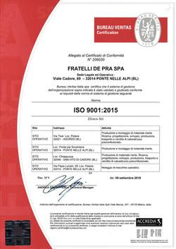 DE PRA 9001 2015 3
