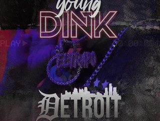 Young Dink Drops New Banger inspired by Detroit