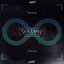 "GOT7「GOT7 Japan Tour 2019 ""Our Loop""」 (DVD & Blu-ray) [2020/9/02]"