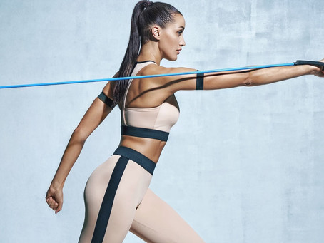 Do resistance bands really work?