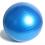 Thumbnail: Exercise Ball