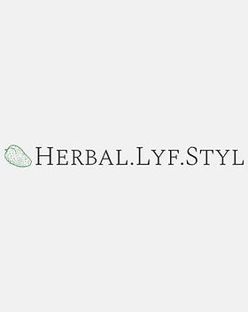 herbal2.png