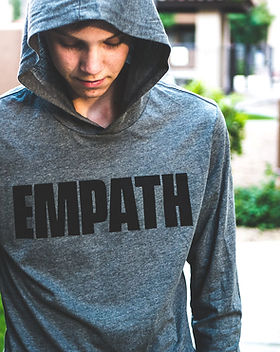 Empath+(1+of+1).jpg