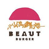 Beaut-Logo-1.jpg