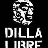 dilla-libre.jpg