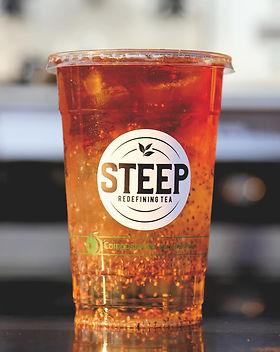 steepteacompany.jpg