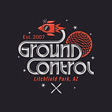 ground_control_logo - Stephanie H..jpg
