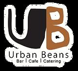 UB+logo+with+glow+no+bg2.png