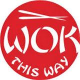 wokthisway.jpg