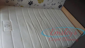 Mattress cleaning  Keighley emsleys carpet cleaning