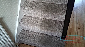 Carpet cleaner  Keighley emsleys carpet cleaning