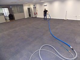 Carpet cleaning, carpet cleaner, Keighley, Bradford, Yeadon, guiseley, Bingley, Halifax