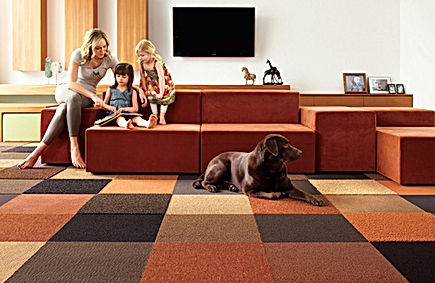 Emsleys Carpet cleaning Keighley