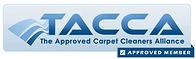 Carpet cleaner, Keighley, Skipton, Guiseley, Bingley, Yeadon, Halifax