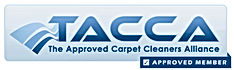 Carpet cleaning Bradford Emsleys carpet cleaning.