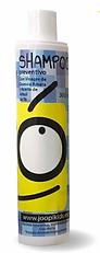 shampoo preventivo piolhos