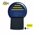 joopi-comb-Web.webp