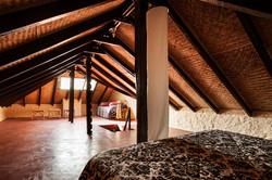 Sky Room, Farmer's Home