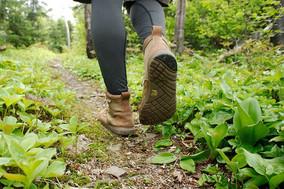Essentials - Trekking & Hiking