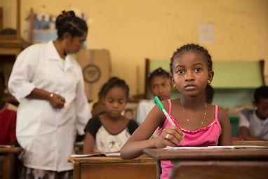 Madagascar_© UNICEF Madagascar.jpg