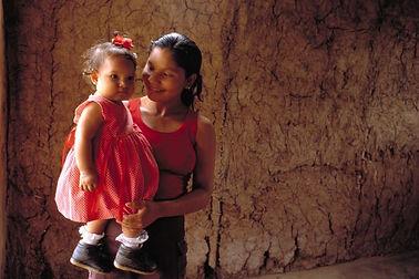 Peru_© UNICEF_UNI40748_BALAGUER small.jp