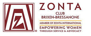Zonta Club Logo_Horizontal_Color_BRIXEN-