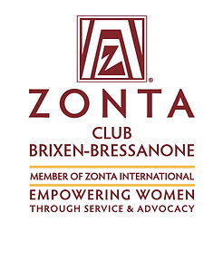 Zonta Club Logo_Vertical_Color_BRIXEN-BR