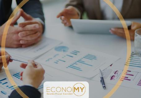 Restituição de PIS/COFINS Monofásico | Veja como a Economy pode te ajudar