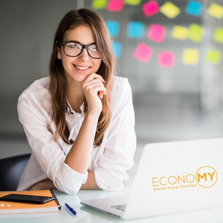 Como formar o Preço de Venda certo para o seu Mercado?