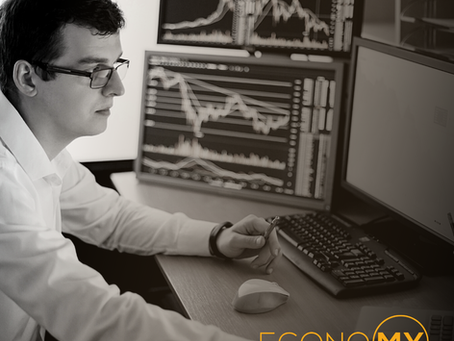 Investimento no Mercado Financeiro: como uma contabilidade organizada e eficiente auxilia na decisão