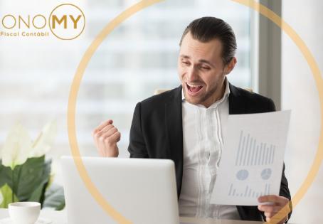 A contabilidade pode ajudar na regularização da empresa?