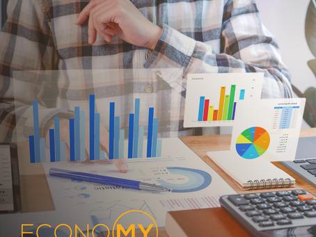 Como calcular o prazo para o retorno do investimento e qual é o prazo ideal?