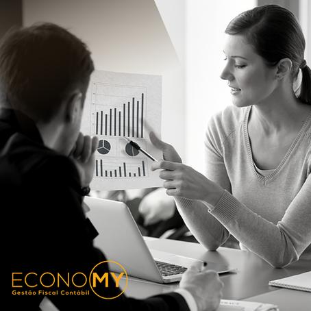 Precisa reduzir gastos com taxas bancárias? Conheça nossa Consultoria Financeira e Gestão de Bancos