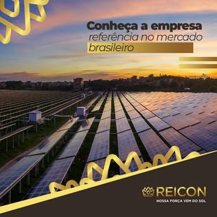 Conheça a Empresa Referência no Mercado Brasileiro