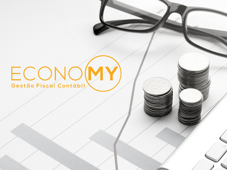 Obrigações Acessórias, o descumprimento pode afetar diretamente o fluxo de caixa da empresa