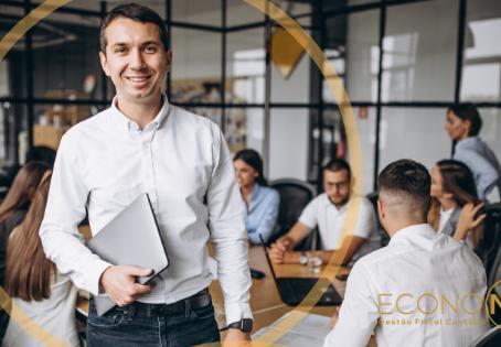 Quais os Passos para Abrir uma Empresa e como o Escritório de Contabilidade pode te ajudar