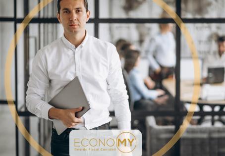 Novas Regras da Legislação Trabalhista devido ao Covid-19 e Como afetam seu Negócio