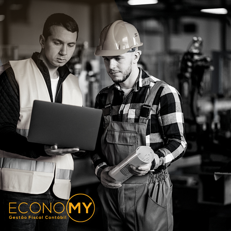 Contabilidade para Indústrias. Você tem um preço de venda competitivo?