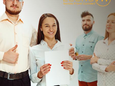 Precisa de mais pessoas e está em dúvida sobre os tipos de contrato para trabalho? Venha conhecer.
