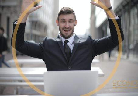 5 Dicas para sua Empresa superar de vez a crise e Crescer