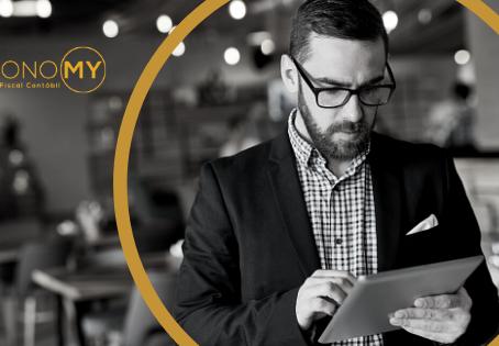 Bares e Restaurantes, como a Economy pode te ajudar na retomada da economia?