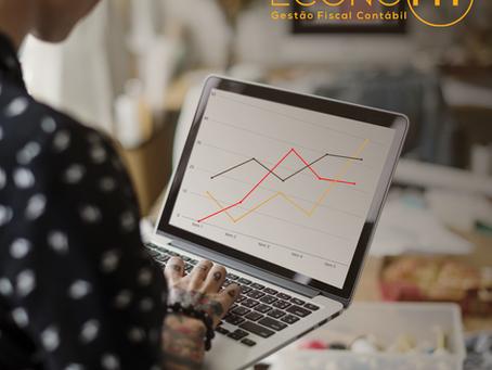 Quanto vale a sua empresa? Por que é importante essa informação para empresa crescer?
