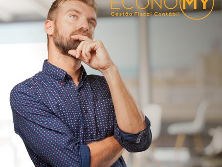 Estou abrindo a minha empresa, qual o melhor tipo societário (natureza jurídica) para o meu negócio?
