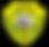 Al_Wasl_Logo_New-_PNG.png
