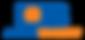 20170616022541!CIB_Logo.png
